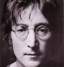 John Lennon, músicos mas famosos