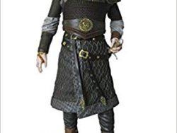 Figura de Jorah Mormont