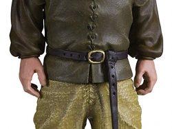 Figura de Tyrion Lannister
