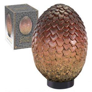 comprar-huevo-de-dragon-de-juego-de-tronos