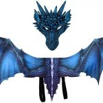 tienda de disfraces de game of thrones