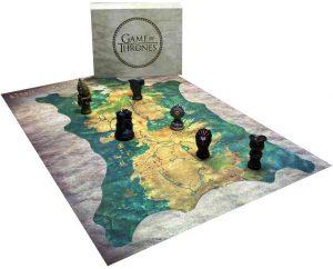 replica mapa rob stark