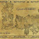 comprar mapas en tienda de juego de tronos