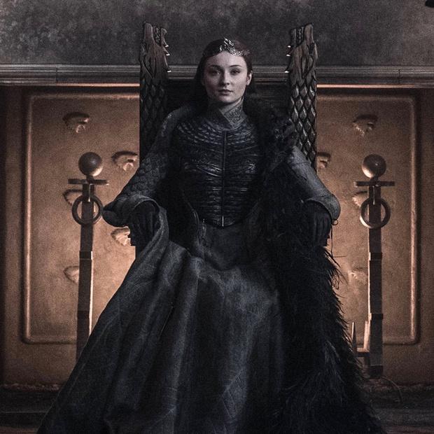 comprar disfraz de Sansa Stark