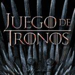 Tienda de Juego de tronos y guía de personajes de la serie de tv