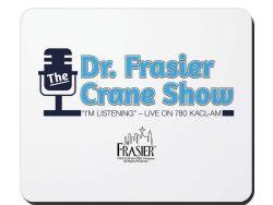Comprar alfombrilla el show de Frasier