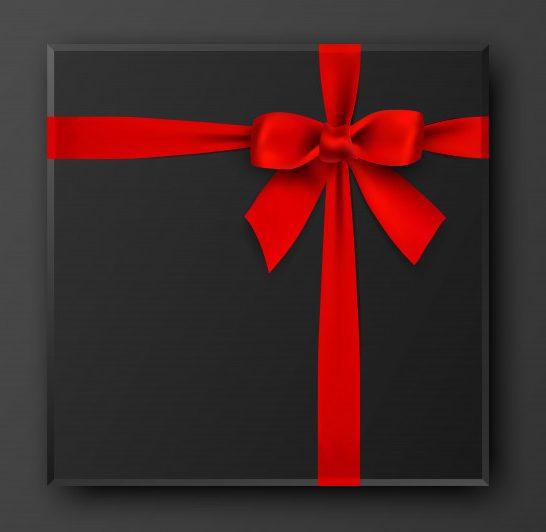 Tienda de regalos de la serie Frasier