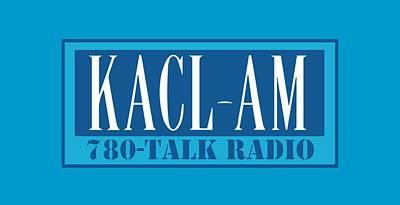 Emisora KACL de Frasier