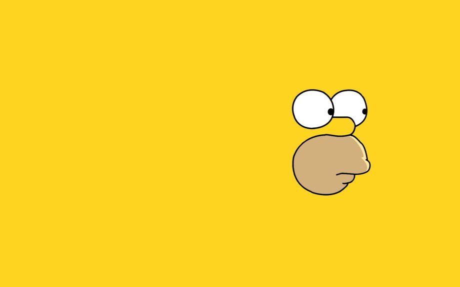 fotos de Homer Simpson