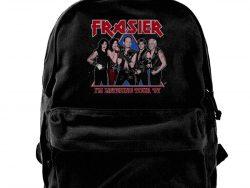 Comprar mochila de Frasier