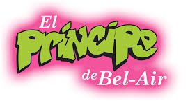Serie de tv El Príncipe de Bel Air