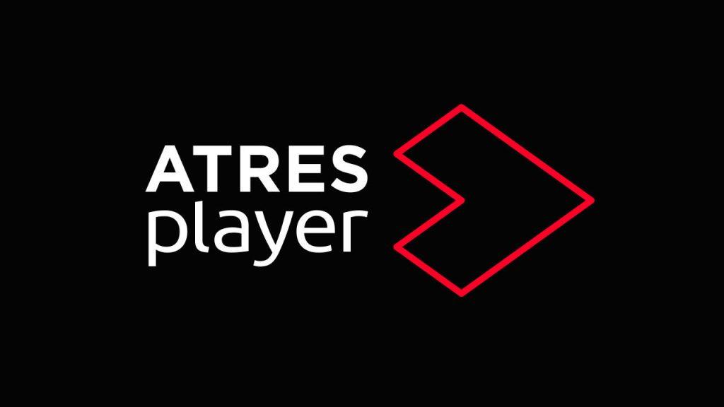 Logo A Tres Player