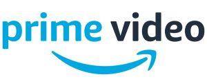 Amazon Prime Video 30 días de prueba gratis