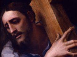 "Comprar libro Kindle ""Breve historia de Jesús de Nazaret"""