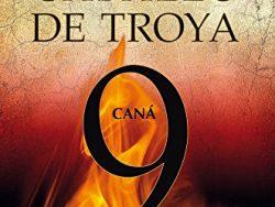 Comprar Caná. Caballo de Troya 9 (Tapa dura, blanda y Kindle)