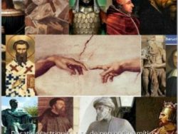"""Comprar libro """"HISTORIAS EN JODA: Desatinos y triquiñuelas de personajes míticos, históricos, políticos y de sus amores"""""""