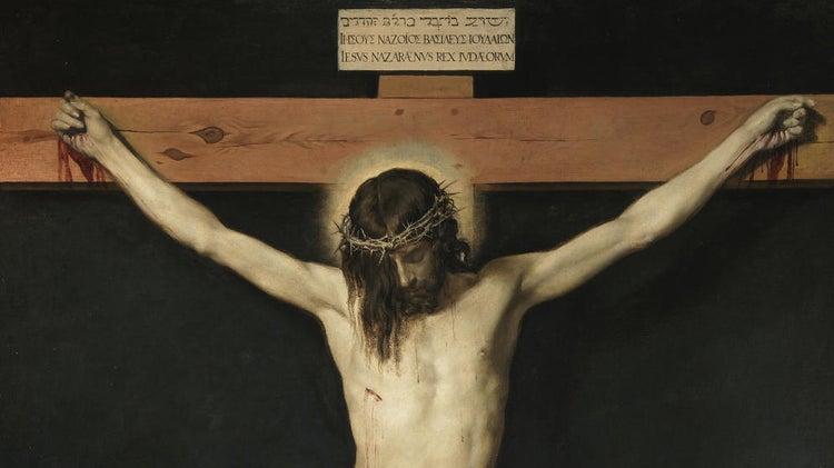 ¿Qué hizo Jesús de Nazaret para cambiar la historia? Biografía corta de su vida y muerte