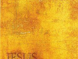 Comprar película Jesús de Nazaret