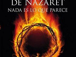 """Comprar libro """"Jesús de Nazaret: Nada es lo que parece"""""""