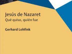 Jesús de Nazaret, quién fue, qué quiso- Tapa blanda y Kindle