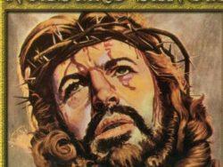 Comprar película Jesús nuestro Señor