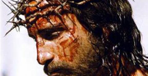 ¿Qué año y día murió? Biografía del Jesús histórico