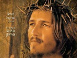 Comprar Jesucristo Superstar. Películas de Jesús de Nazaret