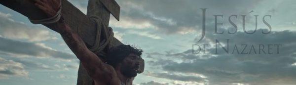 ¿Quién es Jesús de Nazaret? Datos de la vida y la historia del personaje histórico a través de su biografía corta