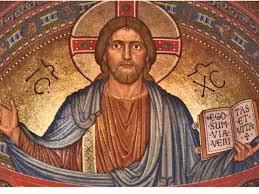 Jesús de Nazaret personaje histórico más importante