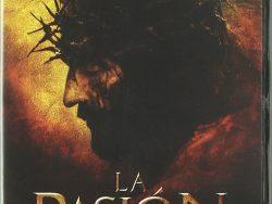 Película, La pasión de Cristo