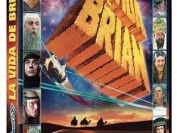 "Comprar ""La vida de Brian"""