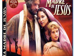 "Ver ""Maria, madre de Jesús"""