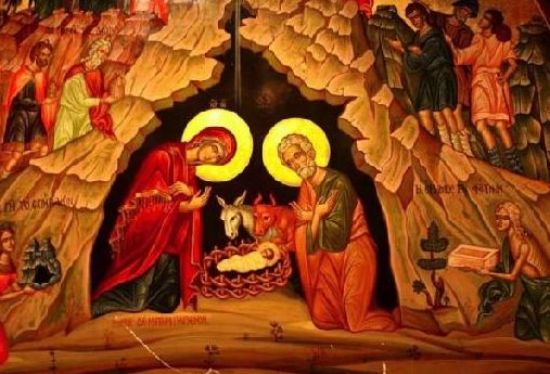¿Cuándo nació Jesús de Nazaret? Conclusión final. Biografía del personaje histórico
