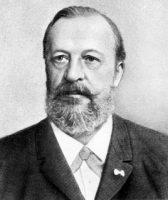 Personjaes históricos alemanes de la ciencia, Nikolaus August Otto