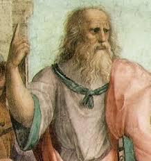 Platón, personajes de la historia influyentes en el pensamiento