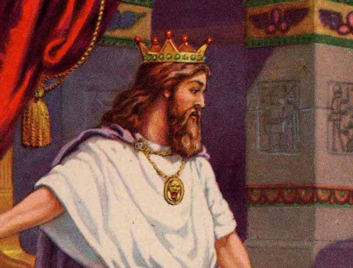 ¿Dónde nació Jesucristo? Belén o Nazaret. Razones sociales y teológicas. Biografía corta del personaje histórico.