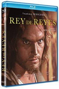 Ver película sobre Jesús de Nazaret. Rey de Reyes