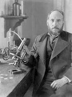 Personajes históricos españoles más importantes de la medicina, Santiago Ramón y Cajal