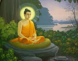 Personajes históricos religiosos Buda Gautama Lista