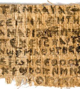 Botón Libros Jesús de Nazaret