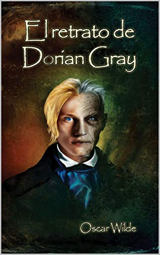 Protagonista de El retrato de Dorian Grey