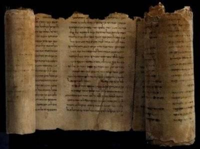. Datos históricos de la infancia de Jesucristo. Evangelio apócrifo de Tomás