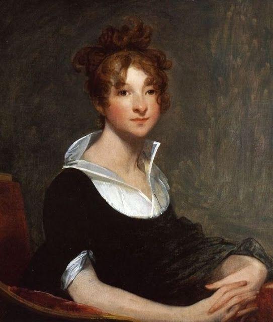 Personajes femeninos de la literatura, Elizabeth Bennet