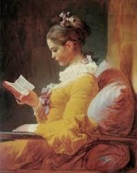 Emma Bovary como personaje literario de la obra Madame Bovary