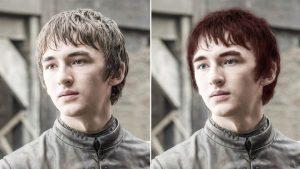 Bran-Stark-diferencias-entre-serie-y-libros