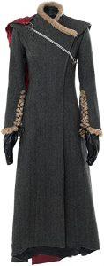 Daenerys-Targaryen-disfraz-para-mujer-de-Halloween-Carnaval-Madre-de-Dragone