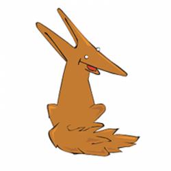 El zorro de le petit prince