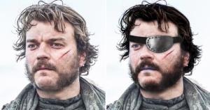 Euron-Greyjoy-diferencias