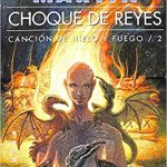 PDF descargable de Choque de Reyes