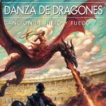 PDF descargable de Danza de Dragones